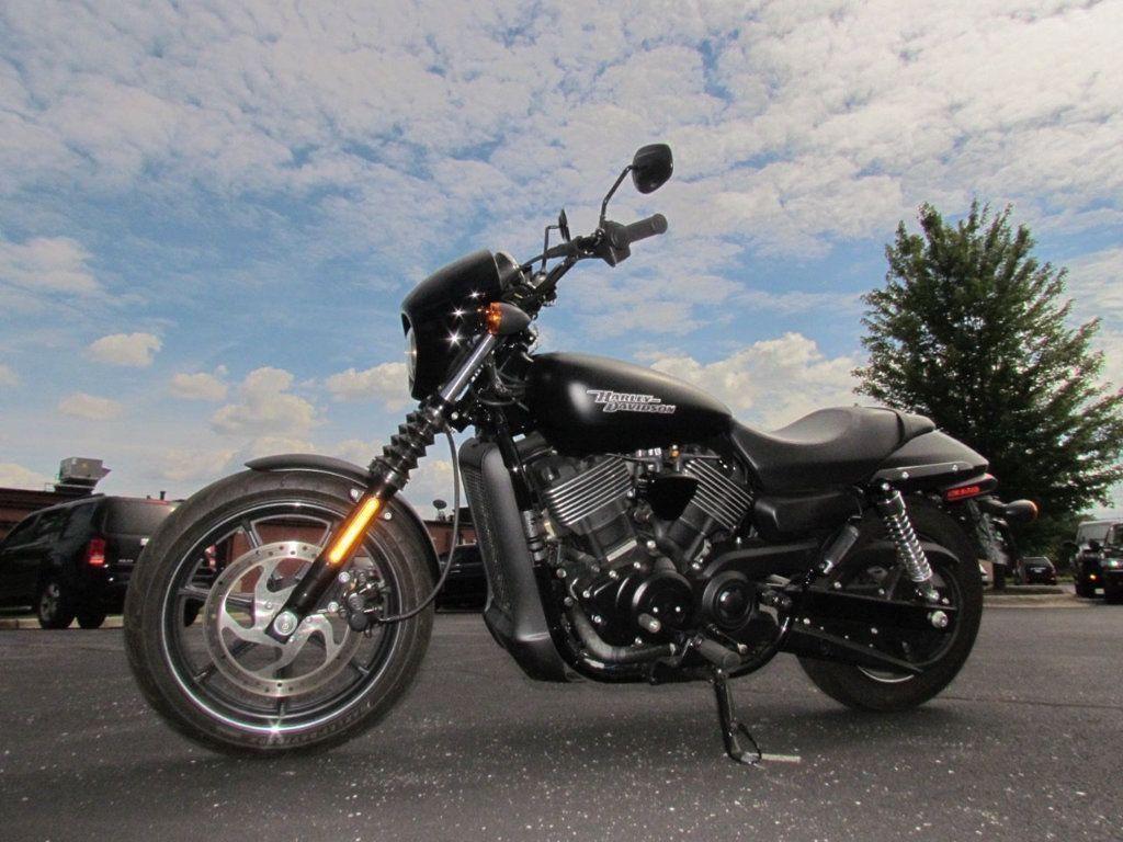 2017 Harley Davidson Street 750 Xg750 Street 750 Xg750 17571684 24 Harley Davidson Street Harley Davidson Harley Davidson Bikes