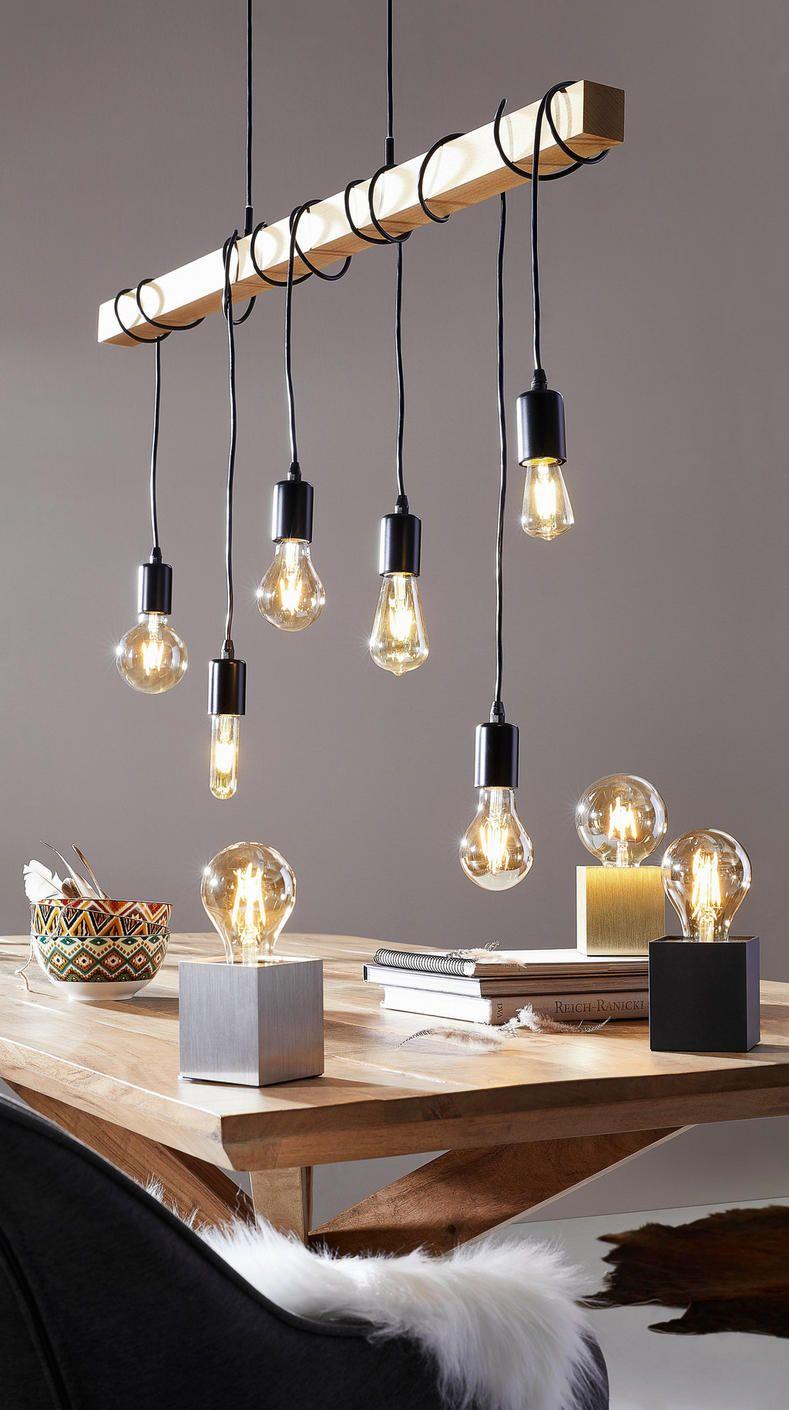 Hangeleuchte Online Kaufen Xxxlutz Beleuchtung Wohnzimmer Hangeleuchte Esstisch Beleuchtung