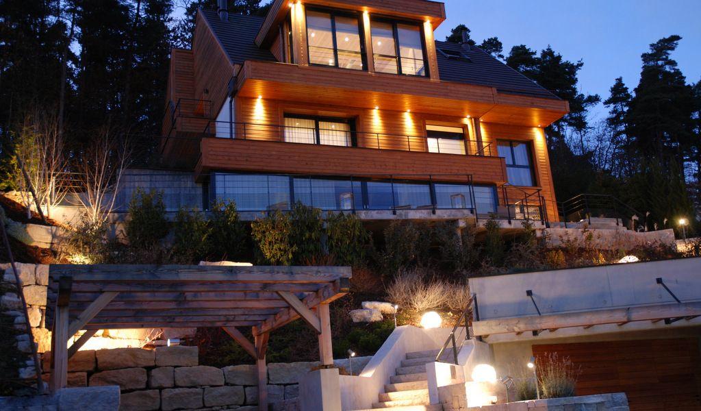 Hotel De Charme A Colmar Grand Chalet Maison Style Hotel De Charme