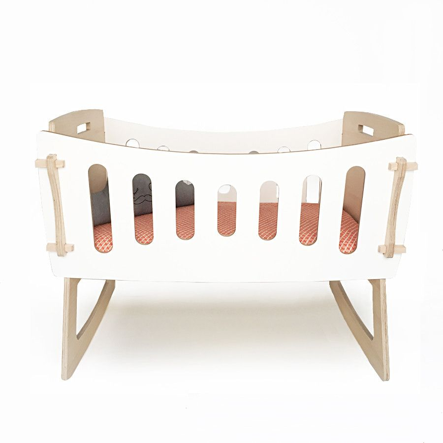Minicuna Chinpum By Mad Design Proyectos A Intentar Pinterest  # Muebles Que Se Transforman