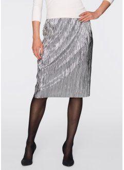 351131e92fe15 La mode dernier cri au meilleur prix. Découvrez la sélection irréprochable  de jupes longues sur www.bonprix.fr. Et commandez sans attendre !