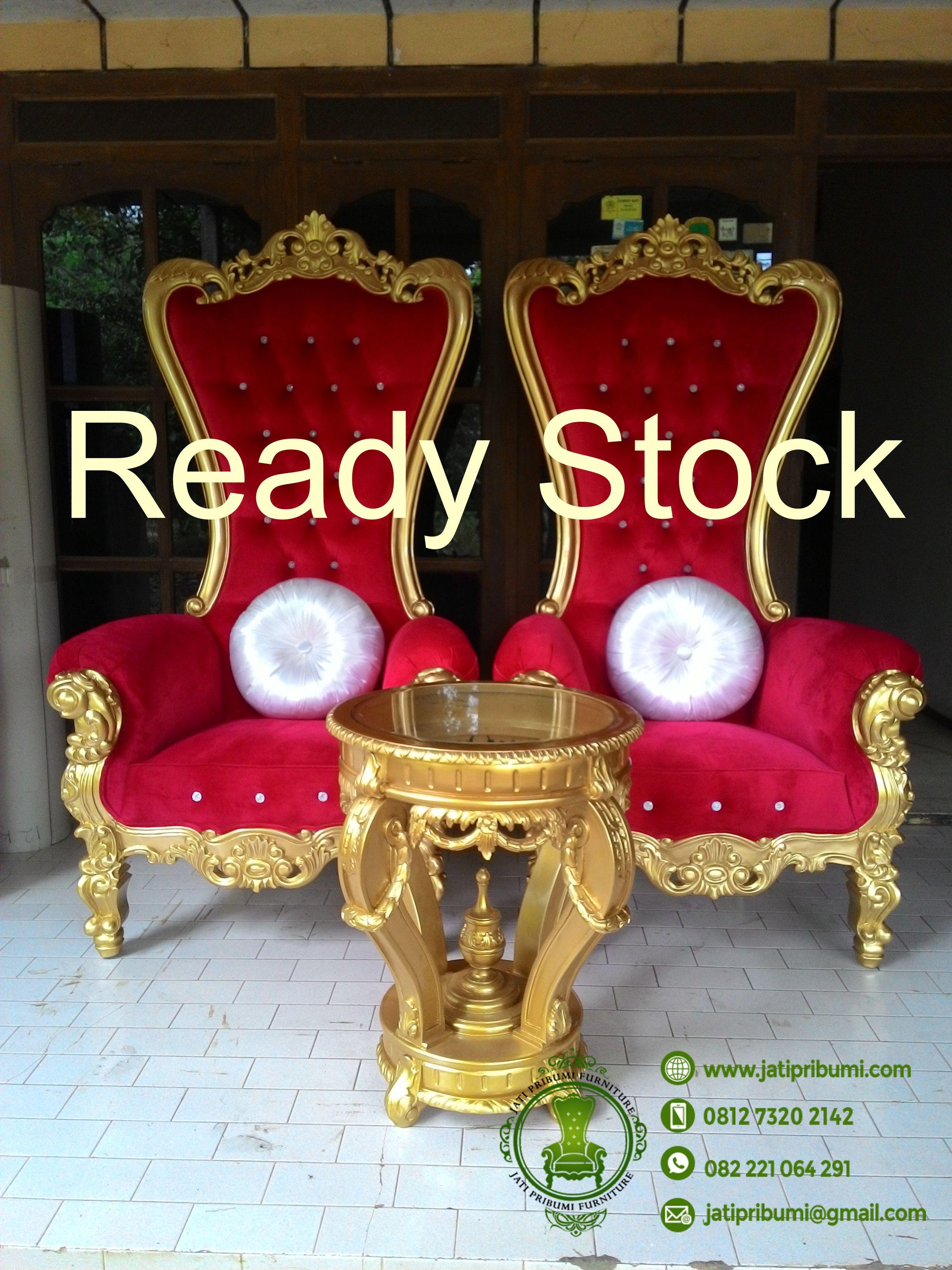 Mebeljepara Furniture Jati Mebel Ukir Luxury Dubai Mebel