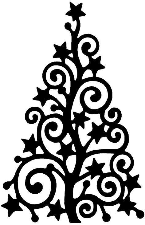 Starry+Christmas+Tree.jpg (JPEG-Grafik, 472×732 Pixel)