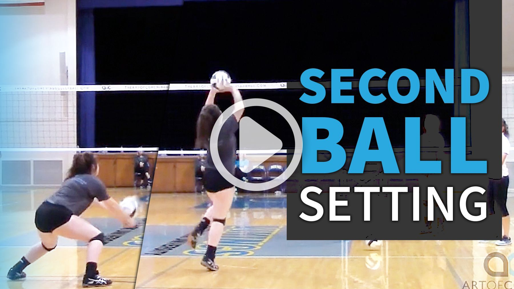 Training Your Libero Second Ball Setting Coaching Volleyball Libero Volleyball Volleyball Dig