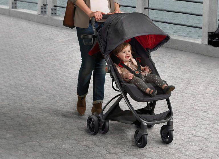 47++ Gb ellum stroller recall ideas in 2021