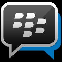 Blackberry Massenger for Android ( BBM ) Resmi Dirilis di Playstore   AndroSource
