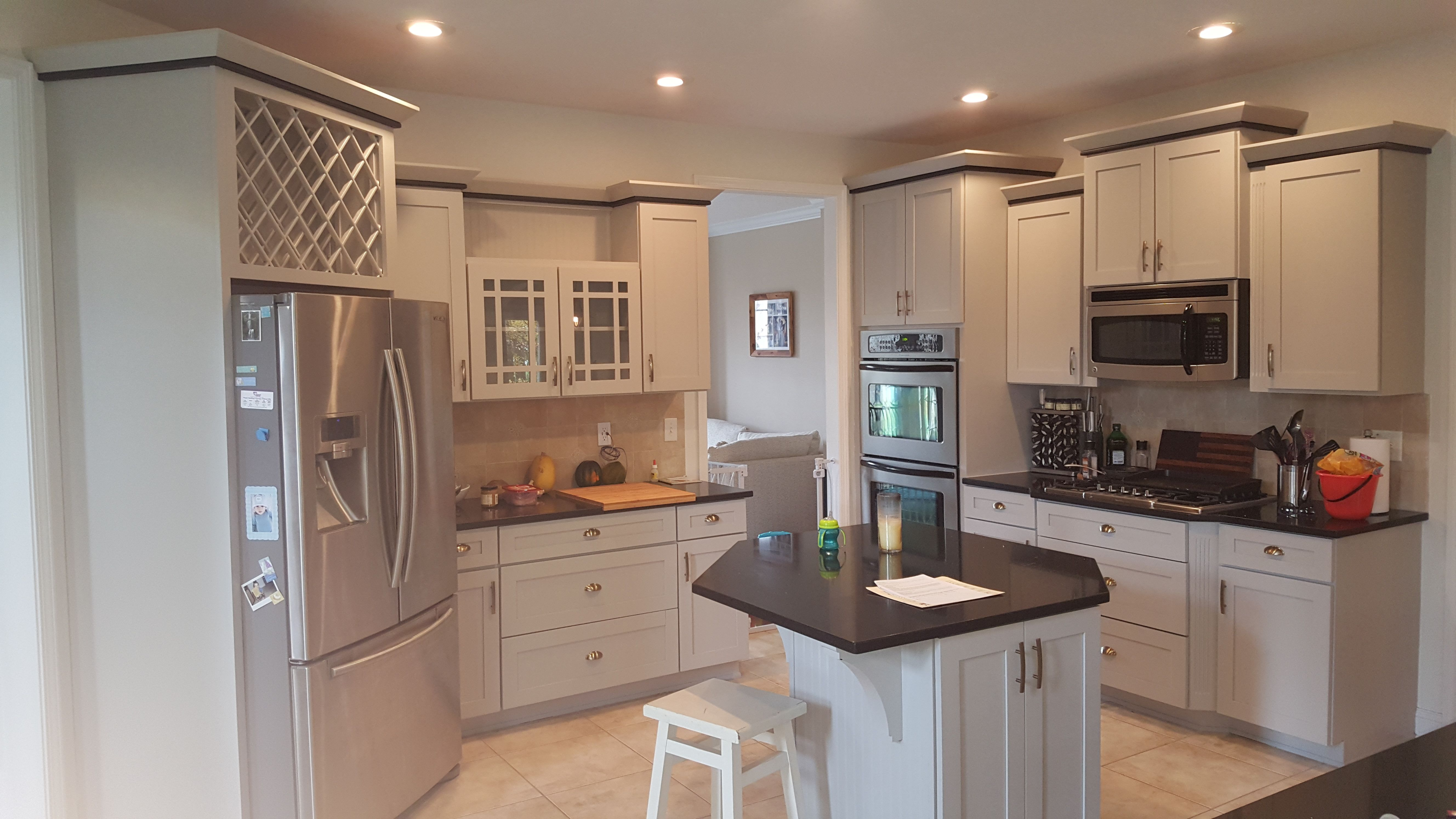 what color should i paint my kitchen cabinets kitchen on what color should i paint my kitchen id=98958