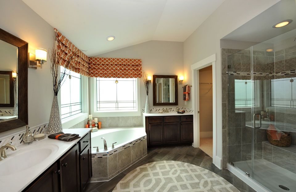 Bath Remodeling Raleigh Nc Home Design Ideas Beauteous Bath Remodeling Raleigh Nc