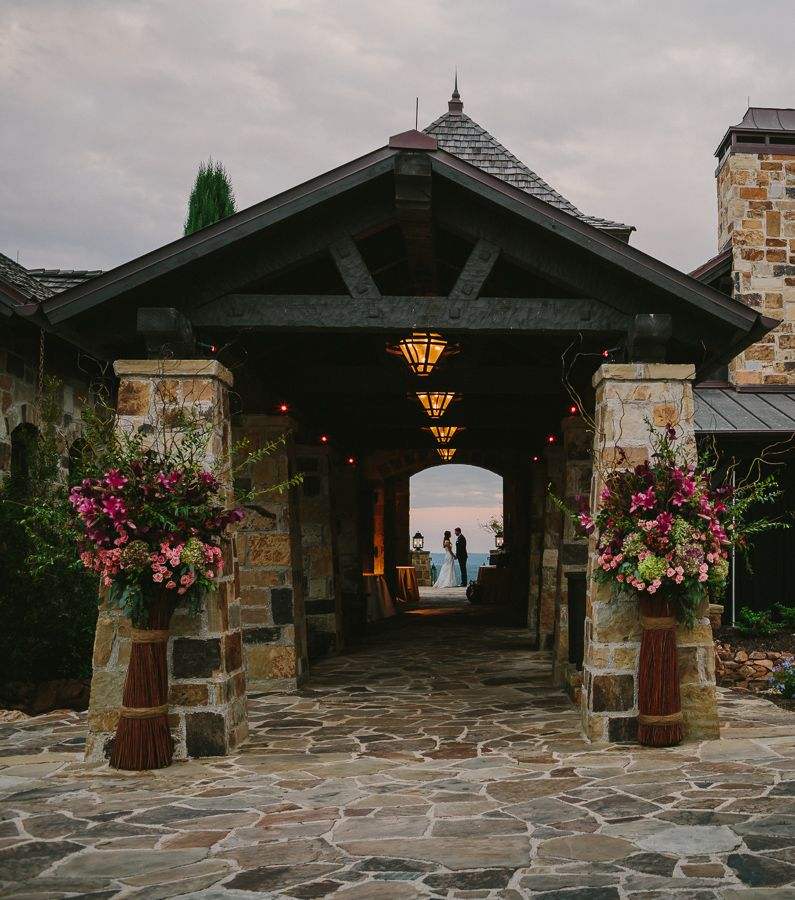 Boot Ranch Wedding (With images) Wedding venues texas