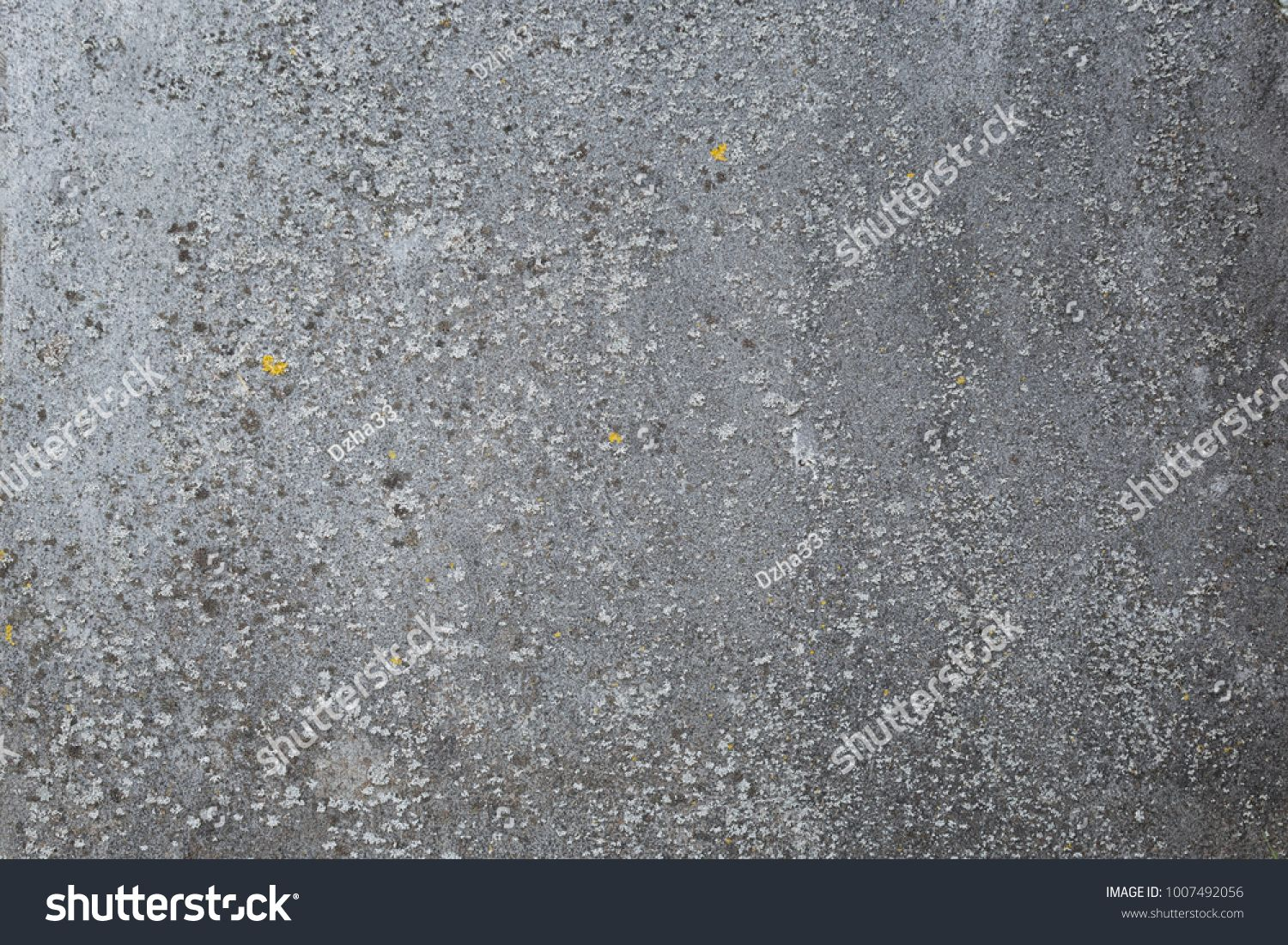 Old Gray Concrete Wall Texture Background Patternwall Concrete Gray Pattern Concrete Wall Texture Silver Background Textured Background