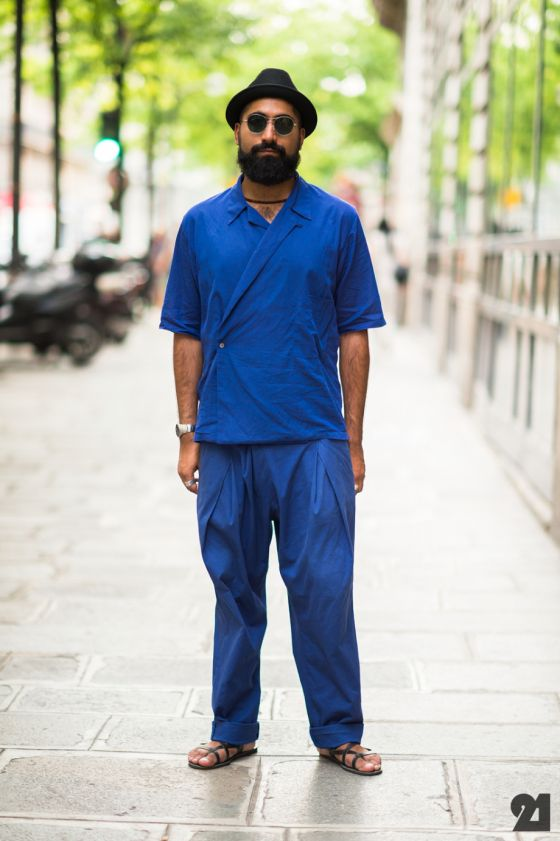 3442-Le-21eme-Adam-Katz-Sinding-Unknown-Paris-Mens-Fashion-Week-Spring-Summer-2013_D4A8501-920x1382