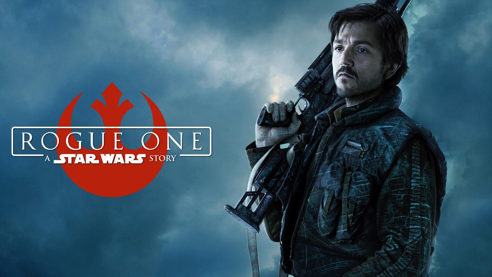 Rogue One Wallpaper Cassian Andor 2 Star Wars Film Star Wars Fan Art Rogues