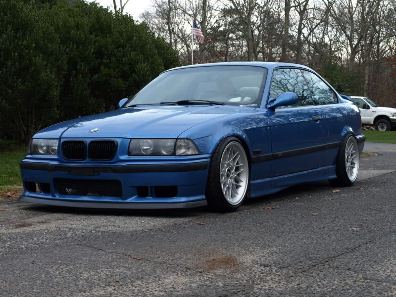 Cool E36 Coupe Pics Bmw Bmw M3 Bmw E36