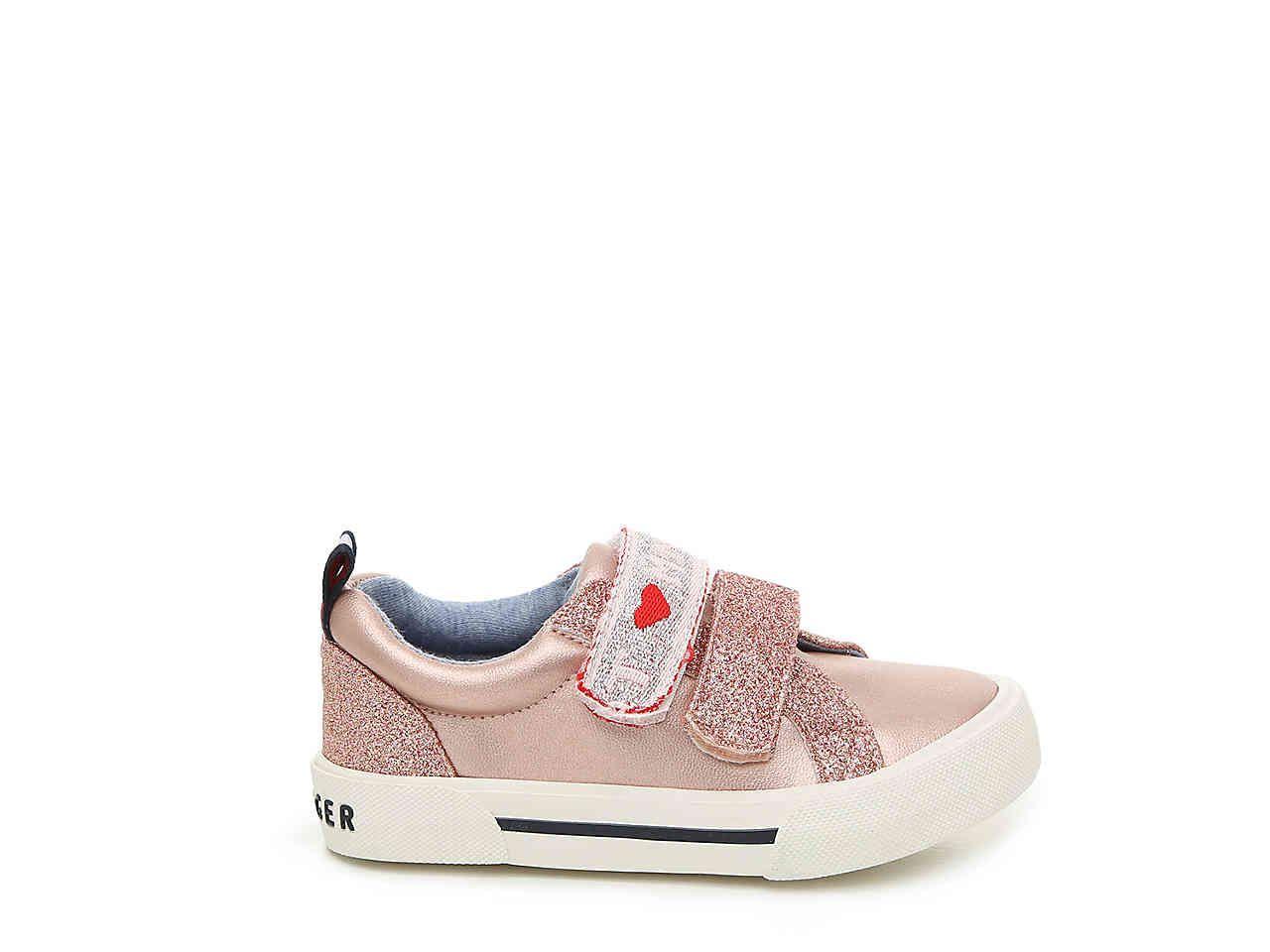 Tommy Hilfiger Rocky Lovely Sneaker
