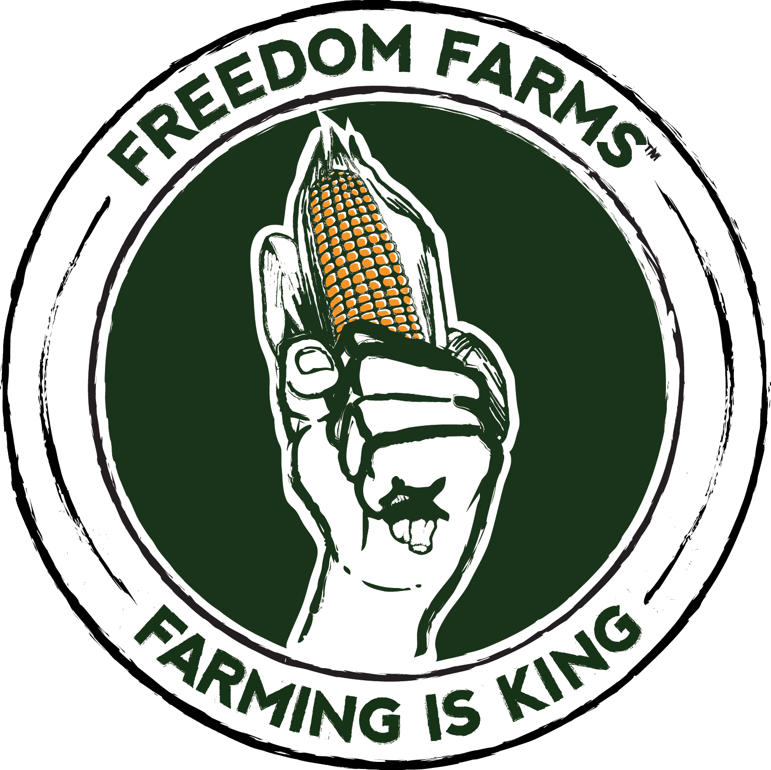 At The Freedom Farms Farmers Market We Bring You The Freshest Meats And Produce Stop By Today And Treat Yourself To A He Farmers Market Donut Shop Fresh Meat