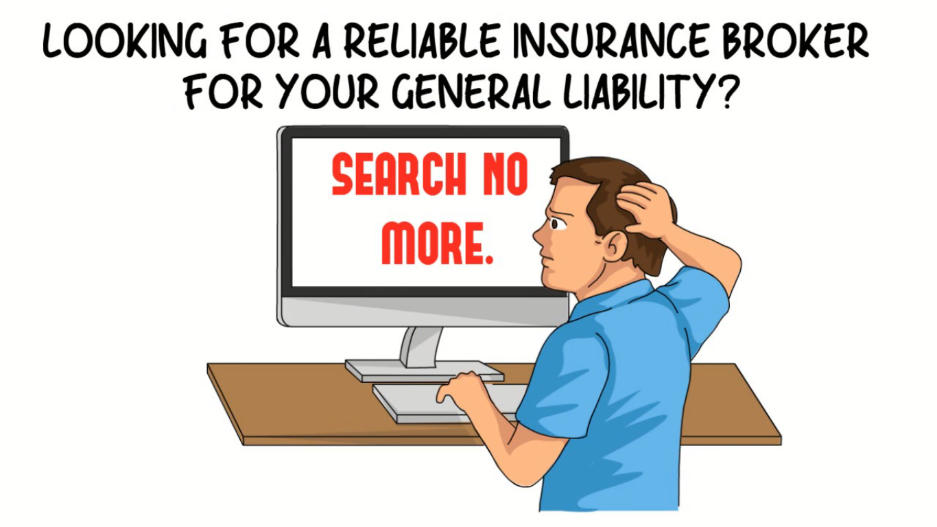 Our Company Is Offering A Variety Of Liability Insurance For A