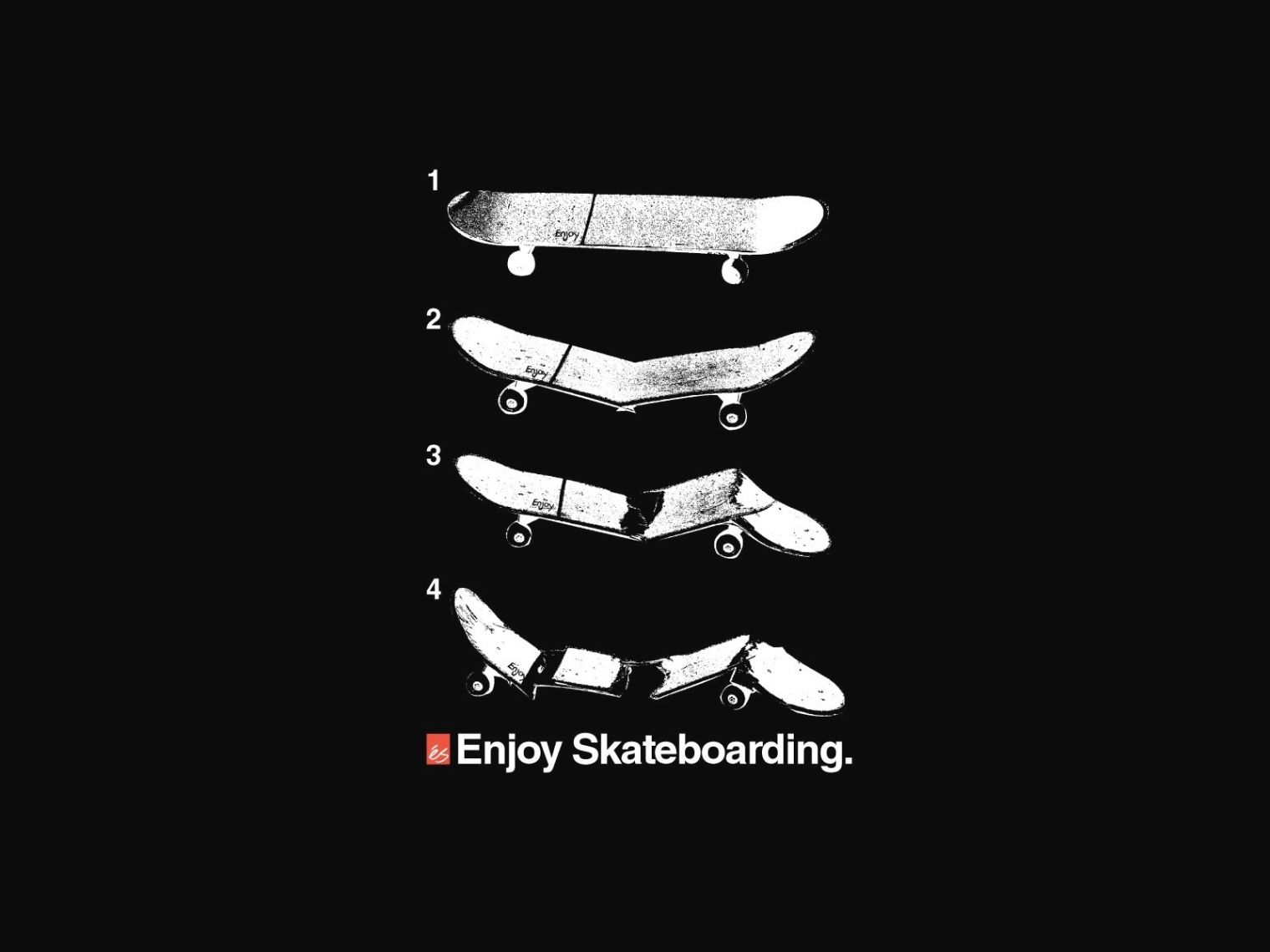 ☺Skateboarding Quotes. Quotesgram pertaining to Best
