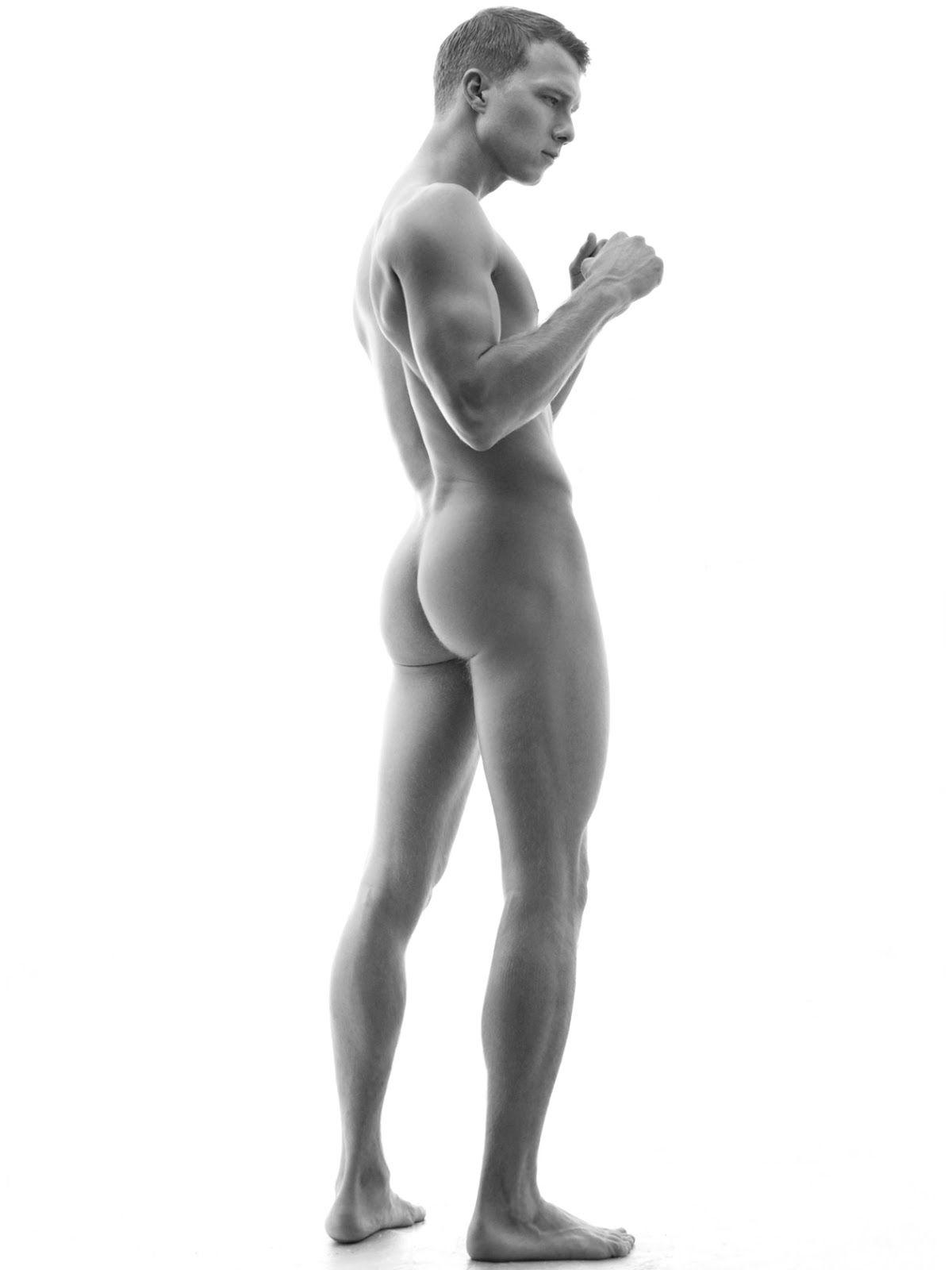 Pin de Arucelli en Ref - Anatomy (male) | Pinterest | Anatomía ...