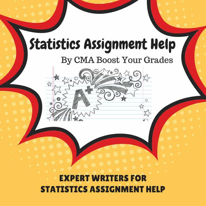 Assignment helper cheap