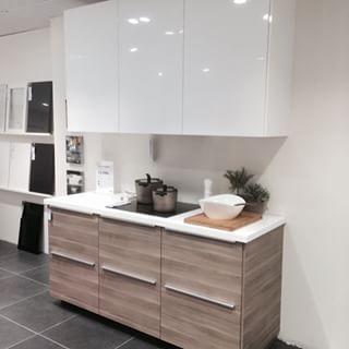 ikea brokhult kitchen google keres s kitchens pinterest kitchens apartment living and. Black Bedroom Furniture Sets. Home Design Ideas