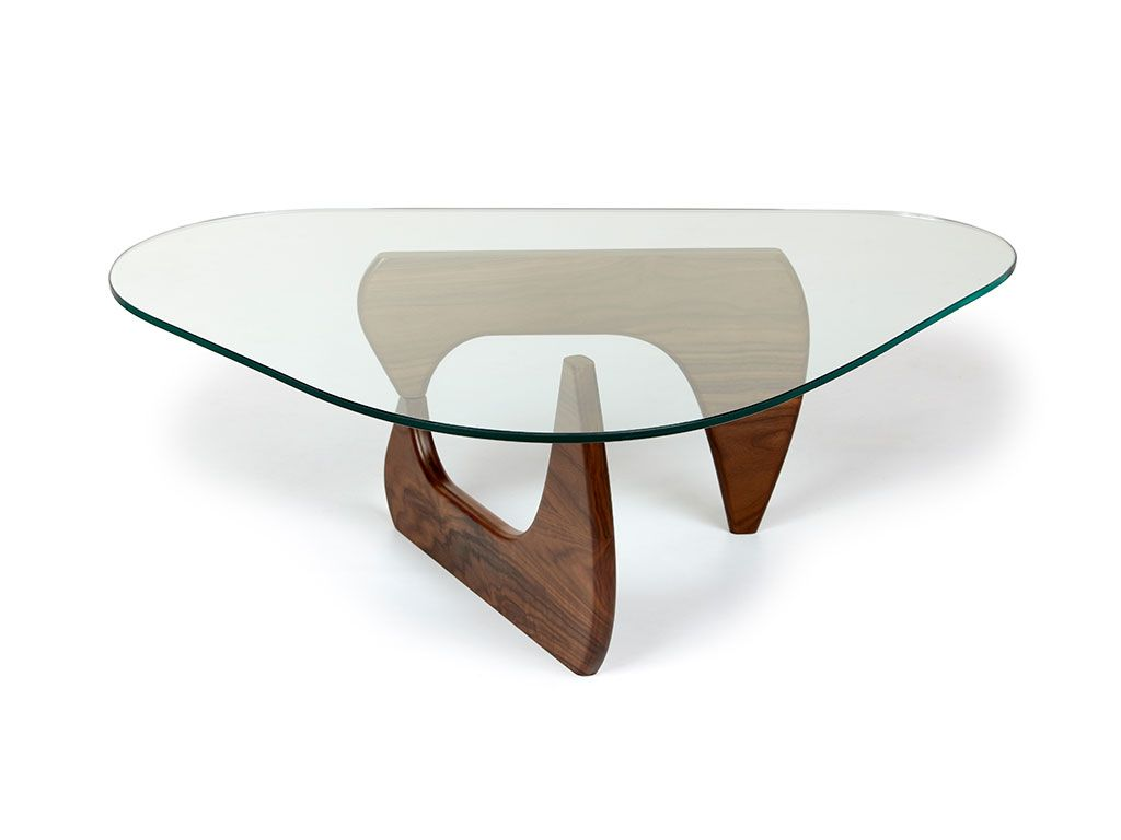 Google Image Result For Https Www Chicone Com Images Com Hikashop Upload Midcentury Modern Table Modern Glass Coffee Table Modern Coffee Tables Coffee Table [ 768 x 1024 Pixel ]