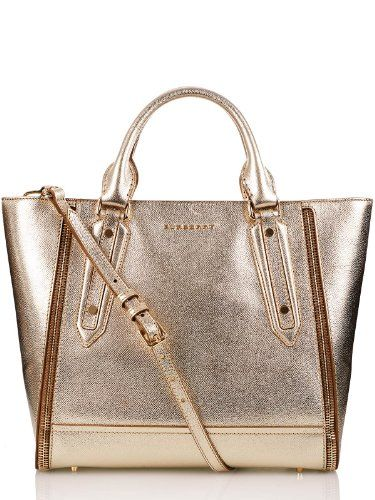 Burberry bag (F-50-Ta-29250) - gold BURBERRY,http://www.amazon.com/dp/B00FBDSQAW/ref=cm_sw_r_pi_dp_nJwotb06M2N4H9WY