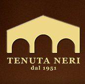 TENUTA NERI Giovanni e Valeria Società Agricola s.s. - Cesena frazione Carpineta (FC)
