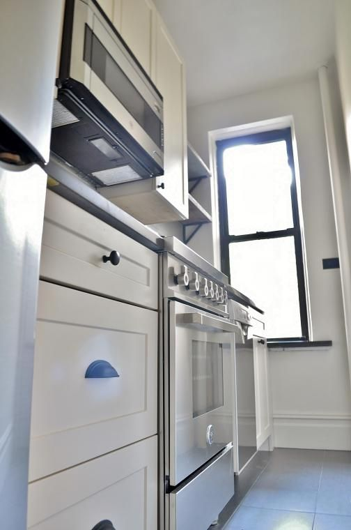 Too Busy to Renovate? BrickUnderground Shares How MyHome Makes NYC