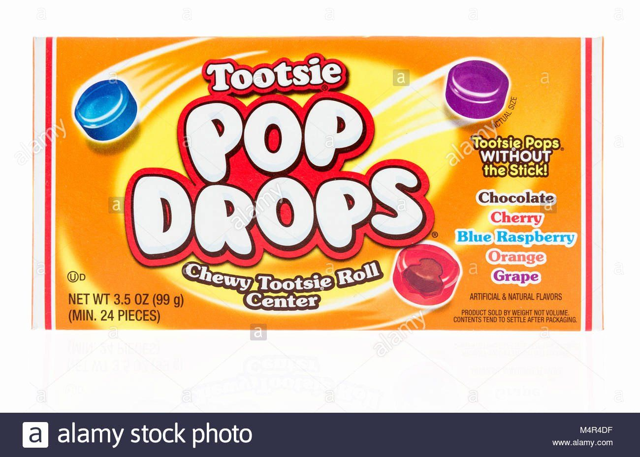 Poppy Corn Coloring Page Fresh Tootsie Roll Coloring Page