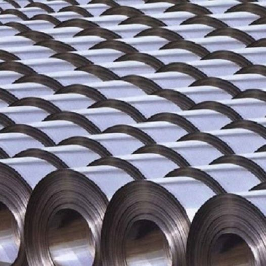 Do You Want To Know That How To Find The Right Galvanized Steel Coil Supplier Online If Galvanized Sheet Metal Metal Roofing Prices Metal Roofing Materials