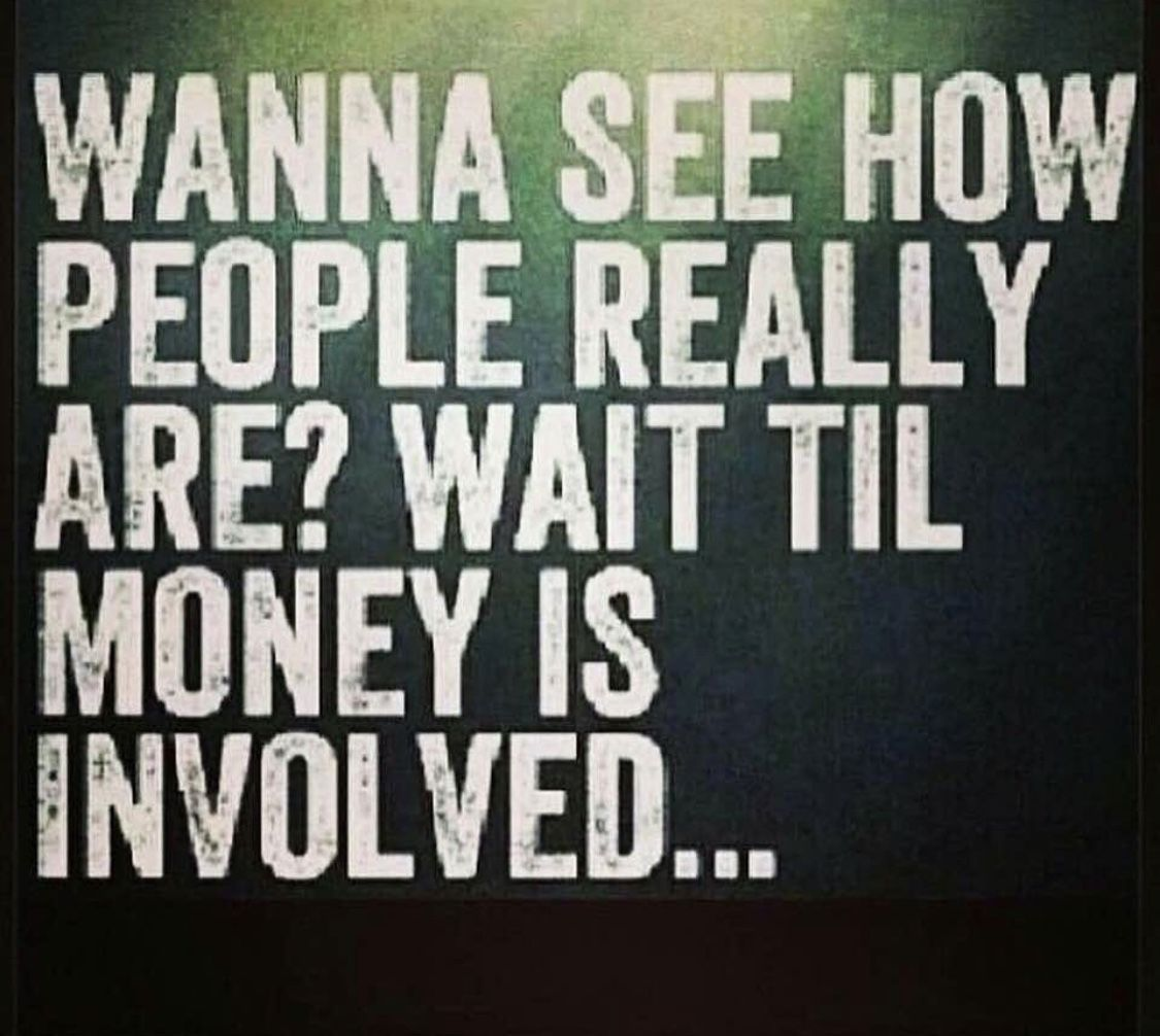 Quotes Inspiration Motivation Life Love People Wisdom Money Quotes Truths Evil Quotes Love And Money Quotes