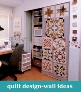 Quilt design-wall ideas | quilter | Pinterest | Quilt design wall ...