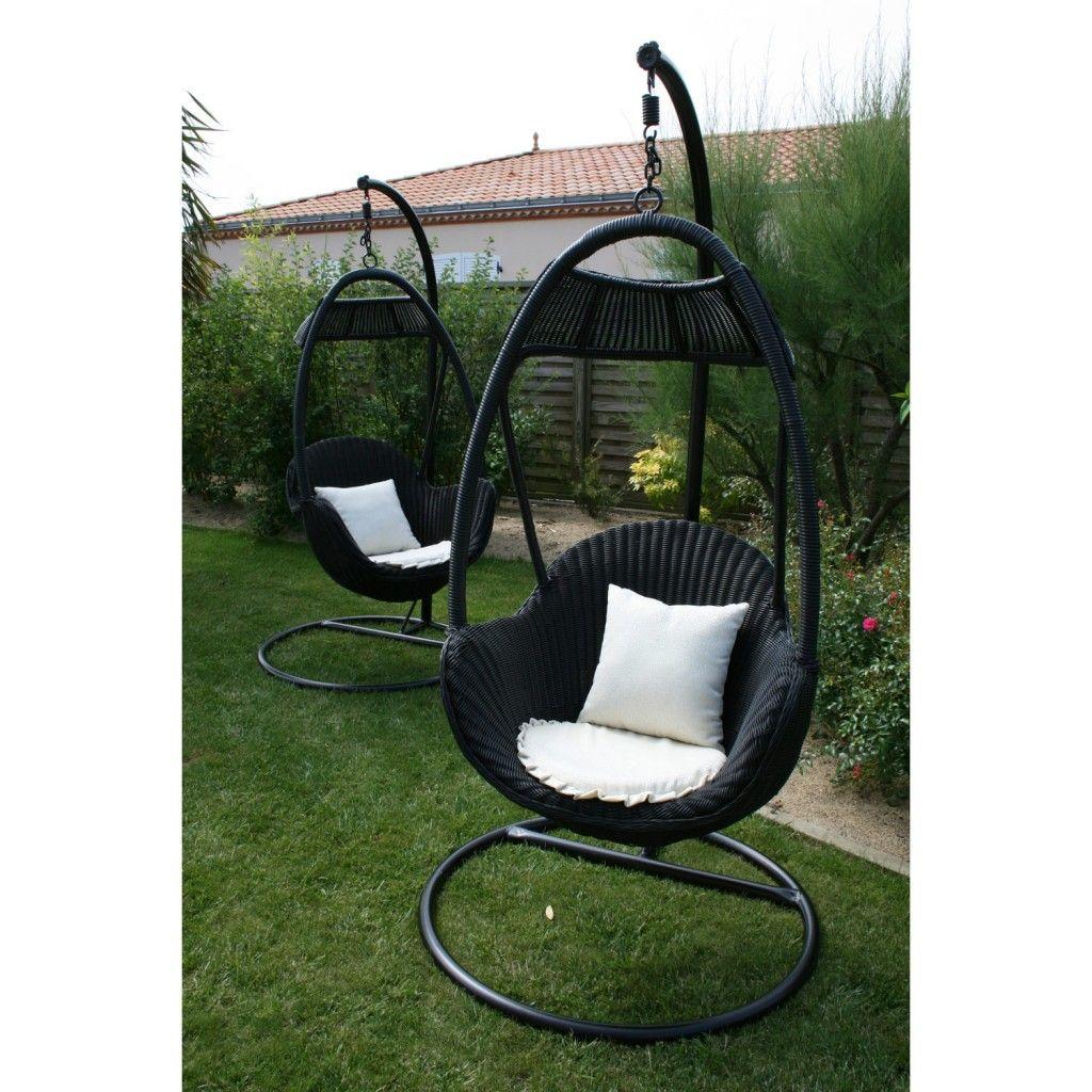 Photo Mobilier Jardin Balancelle Jardin Leroy Merlin 9 1024x1024