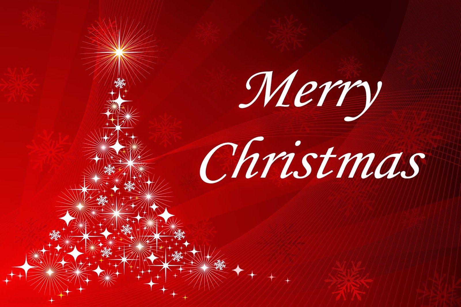 Wishing you a happy holiday and a joyful new year best wishes from wishing you a happy holiday and a joyful new year best wishes from all of kristyandbryce Choice Image