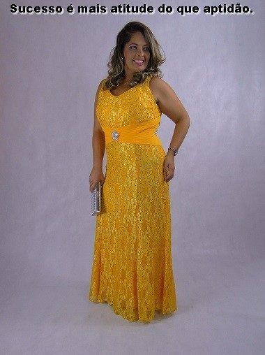 03dd6cceb Vestidos de festa em promoção
