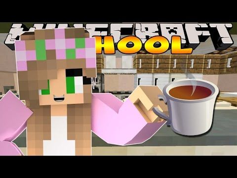 Aesthetic Soft Girl Pocket Edition Minecraft Girl Skins Layout Minecraft Map