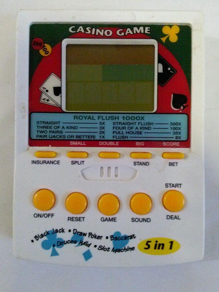 Casino handheld maori party gambling bill