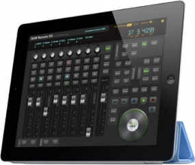 A Complete Recording Studio Equipment List For Beginners To Use As Reference Learn All The Components Of Your Home Inside And Out
