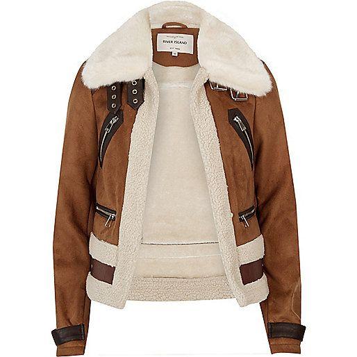 Épinglé sur lether jackets