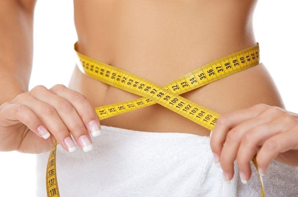 корейское средство для похудения