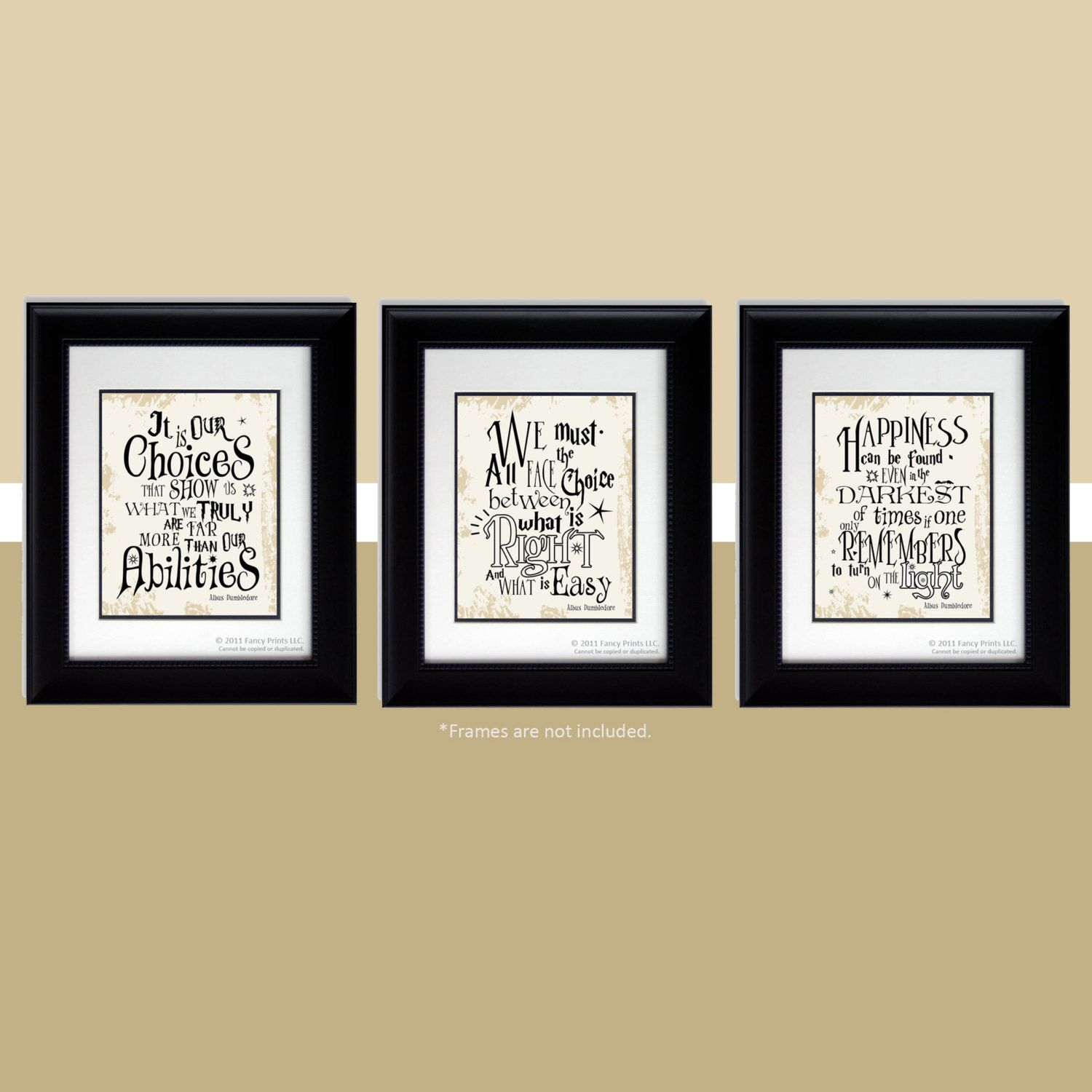 Harry Potter Wall Decorations Choice Image - home design wall stickers