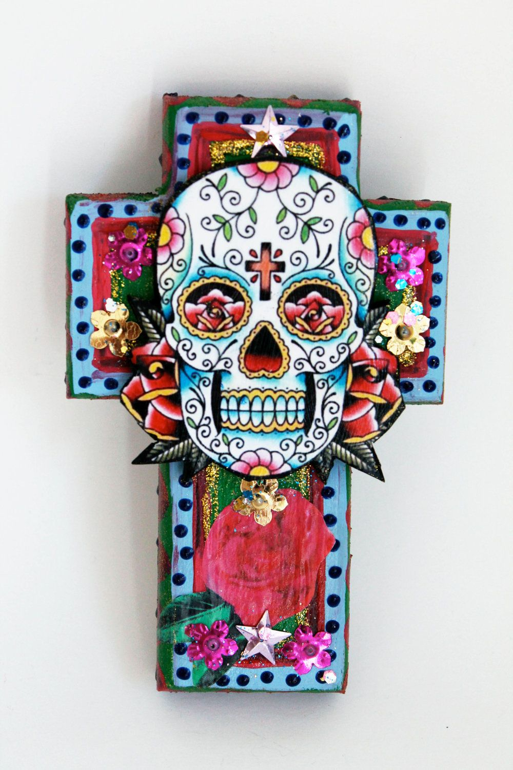 1000+ images about all things mexicano! on pinterest | mexico city