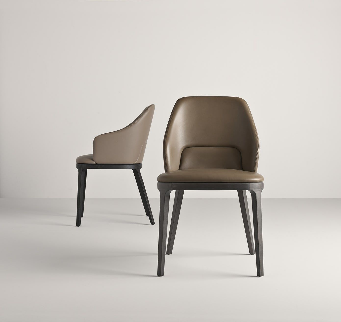 Doa Chairs Contemporary Furniture Design Luxury Furniture Furniture Chair