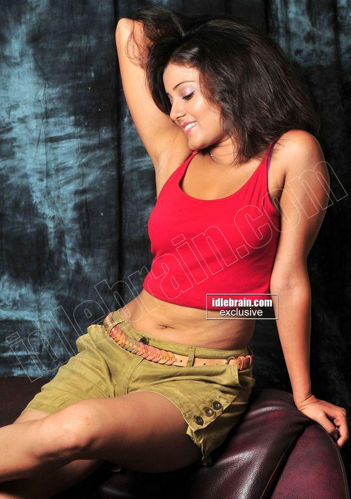 hot armpit,actress armpit,indian armpit,actress armpit