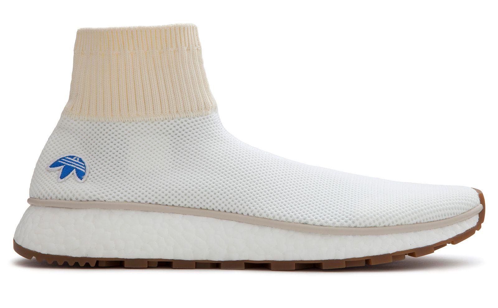 AW Run Clean adidas by Alexander Wang