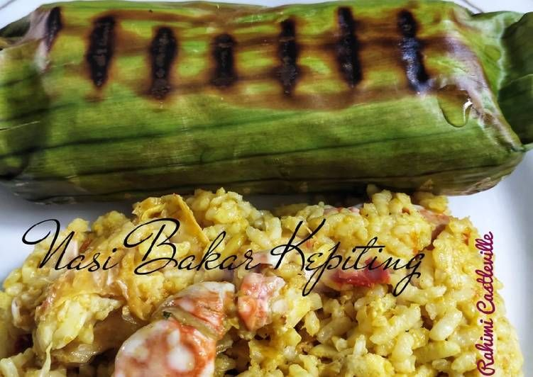 Pin On Popular Indonesia Recipes