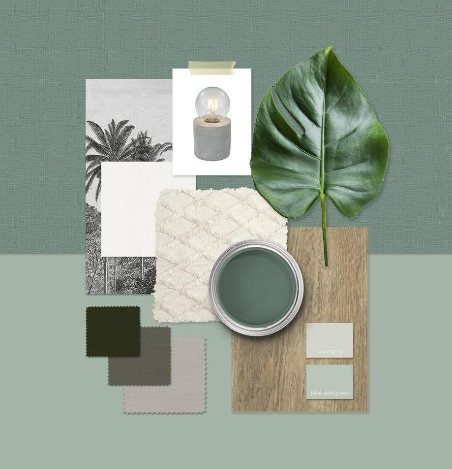 www.casabeta.com.br moodboard, criatividade, como fazer moodboard, referências, inspirações, ideias