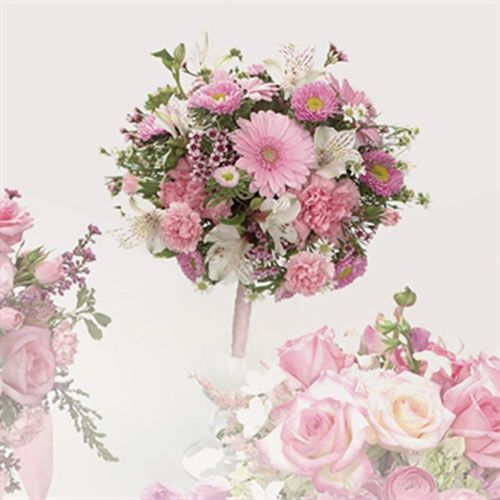 View the profile of Petaling Messages, a top Hawaii vendor in the 'Florists' category of the Asia Wedding Network, Asia's premium online wedding directory for high-quality vendors in the region.  #beauty #flower #florist #wedding #asiawedding #prom #businessevent #asiaweddingnetwork