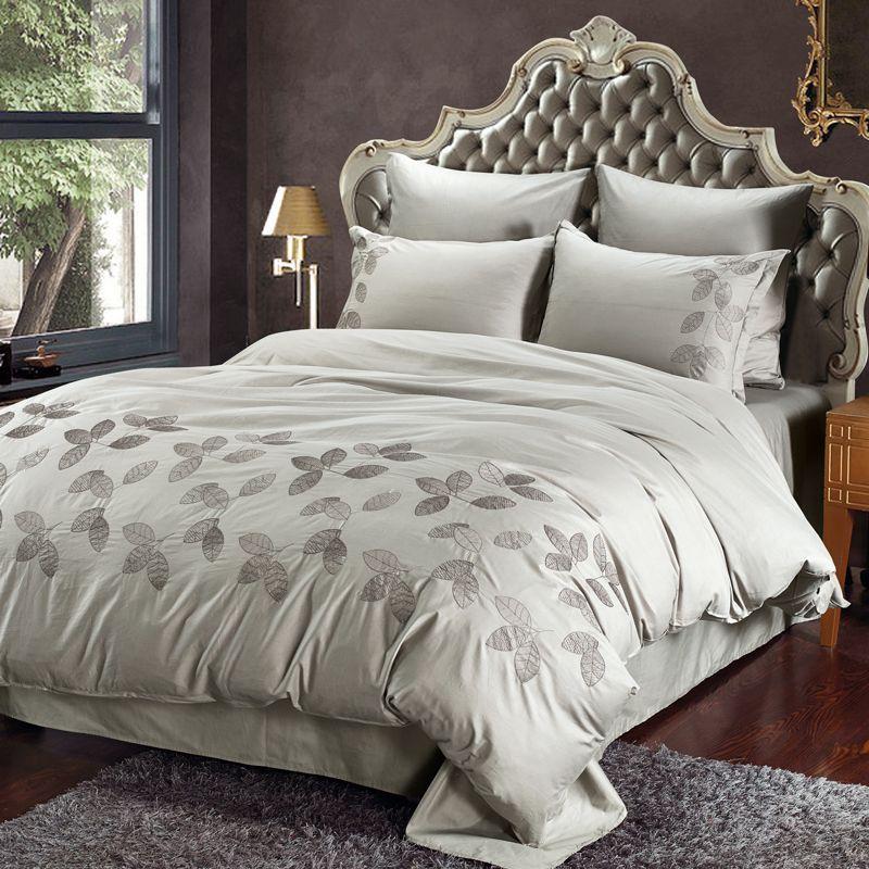 Beau Comfortable Bedding Sets Designer Bedding Sets Luxury Bedding Set High  Quality Duvet Cover Bed Sheet #