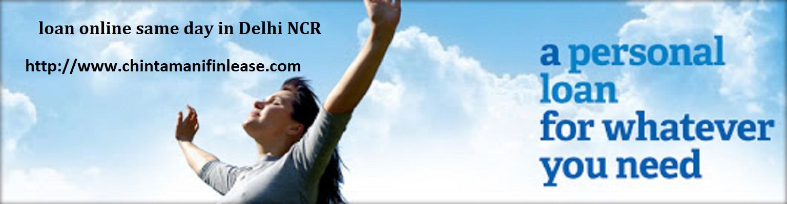 Every Company Promise To You To Give The Best Services And Costumers Satisfaction But Costumers Get Deceive By The Quick Loans Unsecured Loans Personal Loans